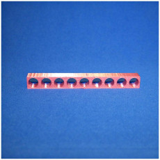 Picture of print of Geckobot Leg This print has been uploaded by MingShiuan Tsai
