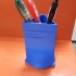 Office Pen holder image