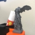PRUSA I3 MK3 Topper - Winged Victory image