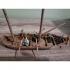 Modular Shallop Ship image