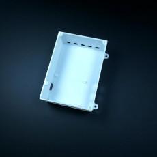 Picture of print of Ingenious Robo-Juttuli
