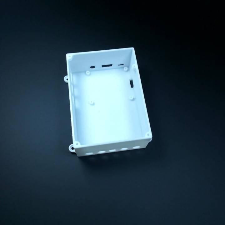 Ingenious Robo-Juttuli