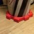 Spraycan Holder System image