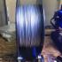 Free Standing Filament Reel print image