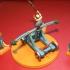 Charnel catapult image