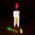 led wiring holder image