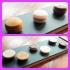 Printable Macaron image