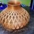 Geo Vase image