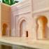 Bab El-Mansour - Meknès, Morocco image