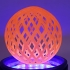Woven Orb image