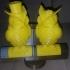 Owl Stand Penholder image