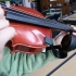Snark Tuner Violin Mount image
