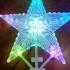 StarTopHolder image