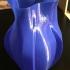 Offset Vase image