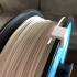 Matterhackers Filament holder clip image