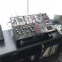 Eurorack Modular Synth (7U) Stand image