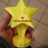 Mario Party Trophy image