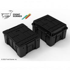 FR10034 Front Runner Wolf Pack FDM