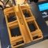 Filament Holder Ender 3 image