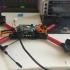 MOFO - Micro Cam mount image