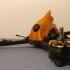 Dronist My V1 and V2 - TPU Pod image
