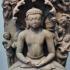Parsvanatha image
