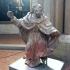 Elijah, Prophet of the Carmelites image