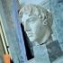 Omphalos Apollo image