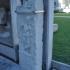 Funerary stele of Gaius Ficarius image