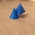 shape tetrahedron image