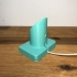 Apple Watch Stand image
