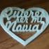Novia_Valentin image