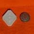 Platinum Coin image