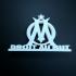 Olympique_de_Marseille print image