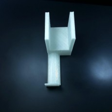 Picture of print of Spool Holder