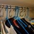 Clothes Hanger Organiser image