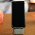 Curvy Universal Phone stand image