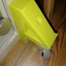 IKEA KALLAX Roll