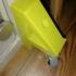 IKEA KALLAX Roll image