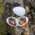 Surprise Egg #9 - Hollow Egg image