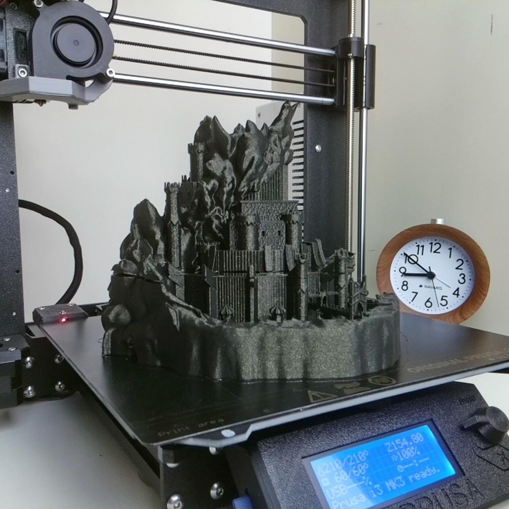 1000x1000 baraddur print bottom 383