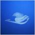Fairytail Symbol print image