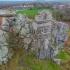 Roche Rock, Cornwall image