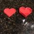 Heart Box image