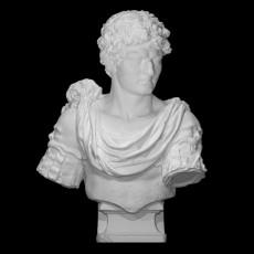 Marcus Antonius Primus