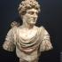 Marcus Antonius Primus image