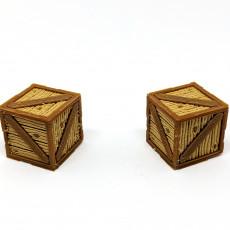 230x230 robagon crate mmu