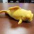 ThatJoshGuy's Dead Goldfish image