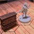 Cabinets for Gloomhaven image