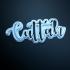 Cuttah image